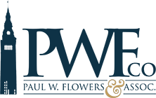 Paul W. Flowers Co., L.P.A.